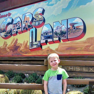 Disneyland Tips at Undercover Tourist!