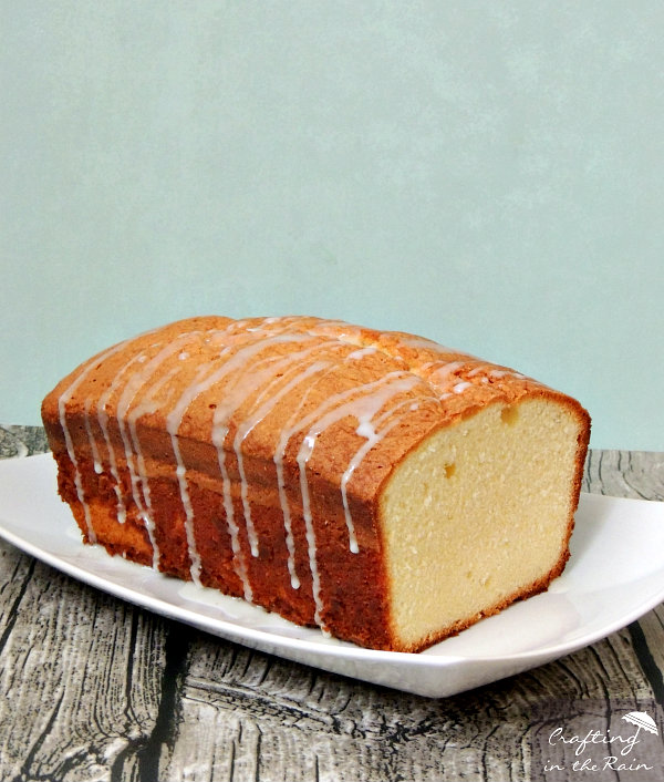 Country Time Lemonade Cake Recipes