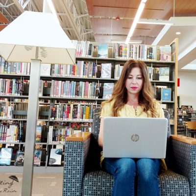 10 Tips for Success in Online Classes