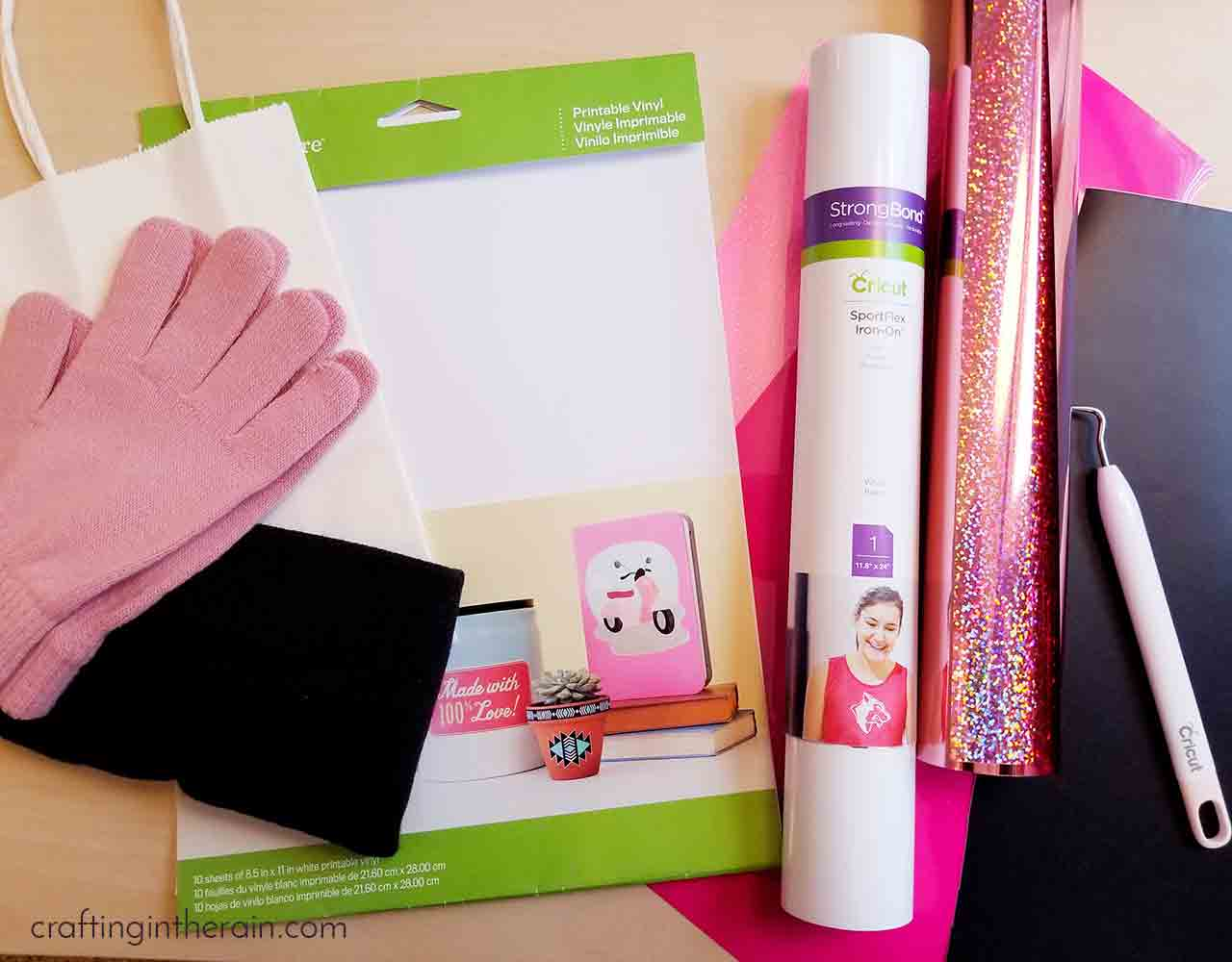pink-ribbon-crafts