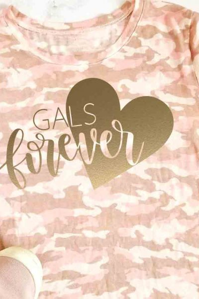 Galentines day shirts
