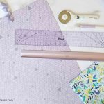 Cricut Craft Tools