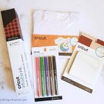 Cricut Infusible Ink Beginner Tips