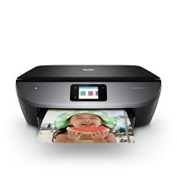 HP Envy Photo 7155 All in One Photo Printer