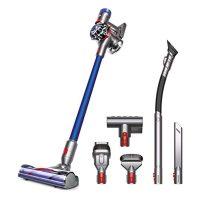 Dyson V7 Animal Pro+ Cordless Vacuum Cleaner -
