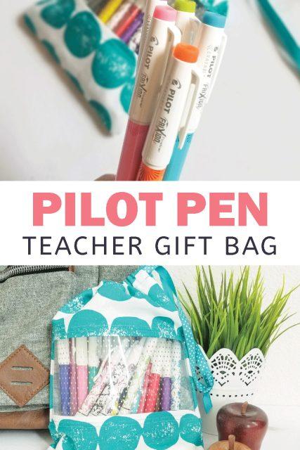 Pilot pen G2 pens
