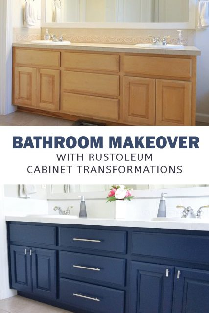navy blue bathroom cabinet rustoelum