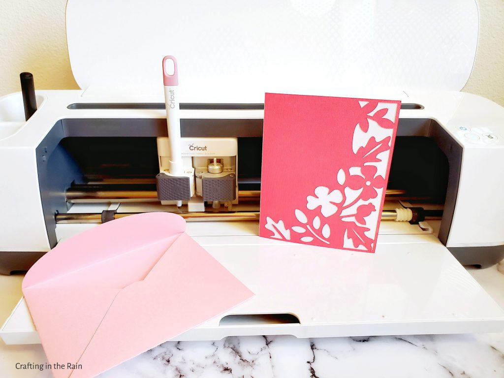 Is Cricut easy to use
