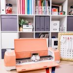 What to Make with a Cricut Explore Air 2