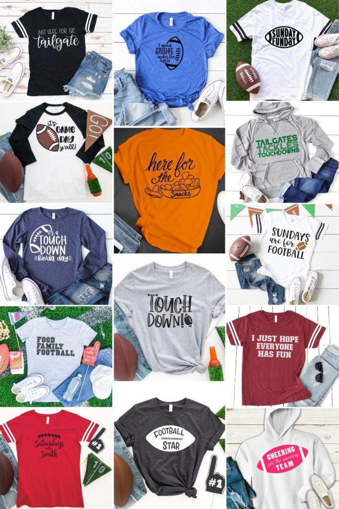 football shirt designs