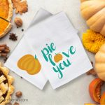 Free Pumpkin Themed SVGs