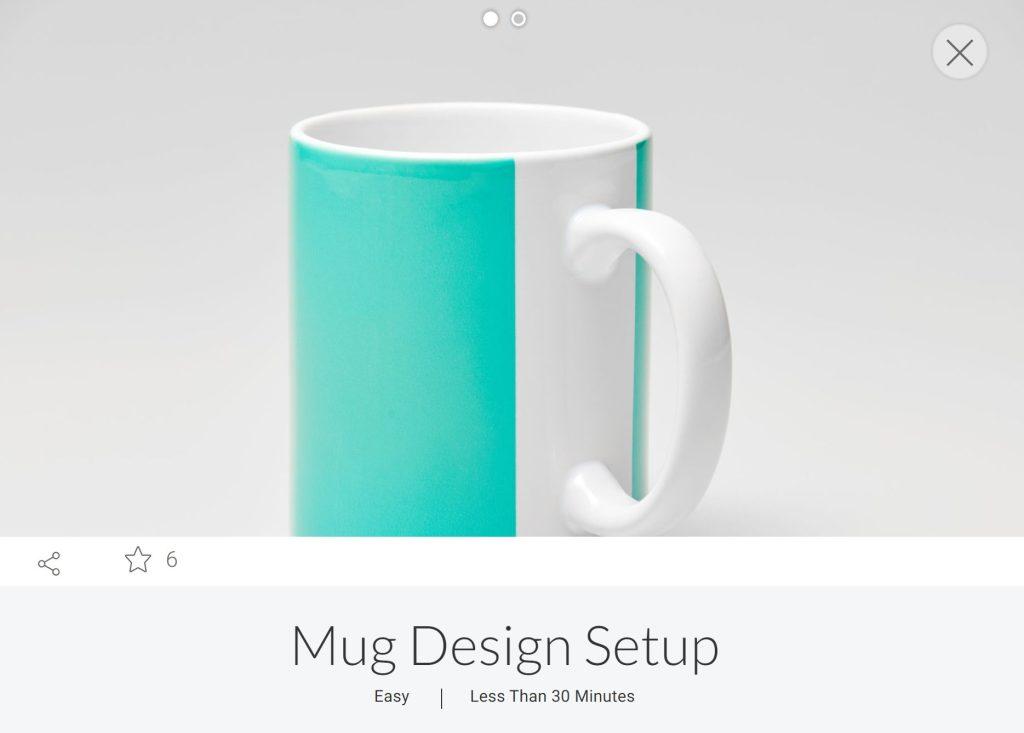 mug press designs