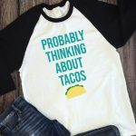 Funny Taco SVGs
