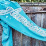 Decorate Long Pants with Cricut Maker 3